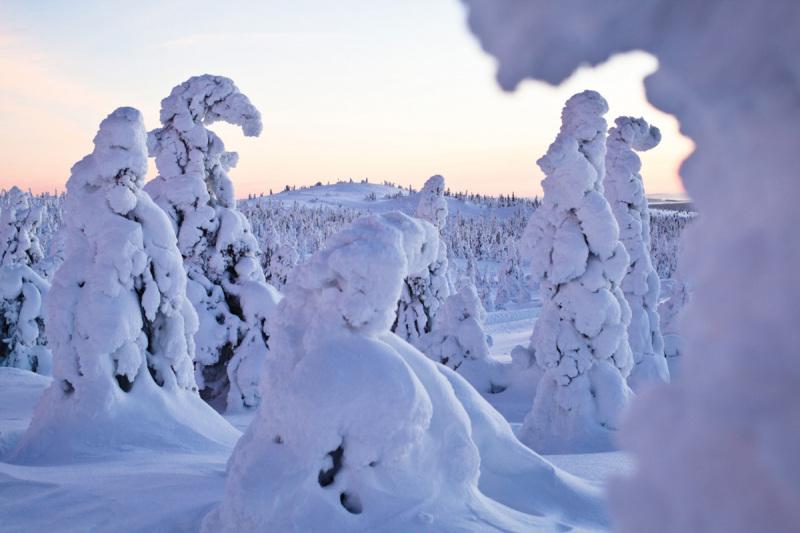 Lappland-11