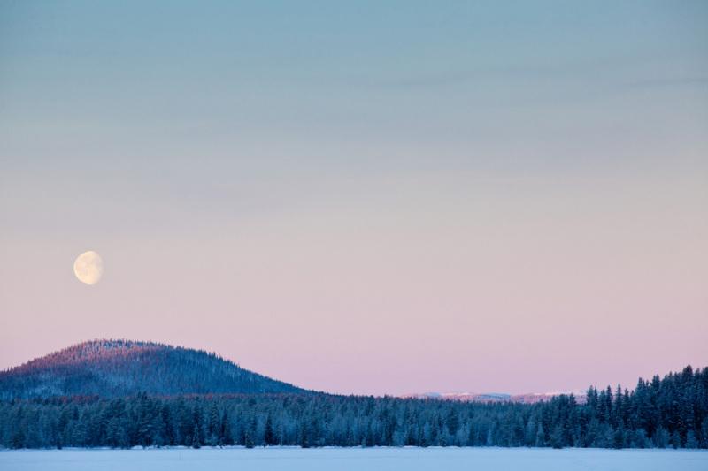 Lappland-2