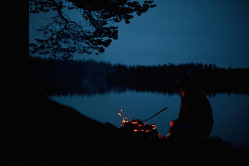 Lappland-3