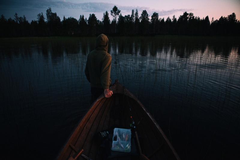 Lappland-6