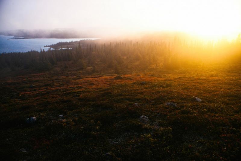Lappland-9